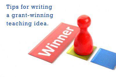 Writing a winning essay