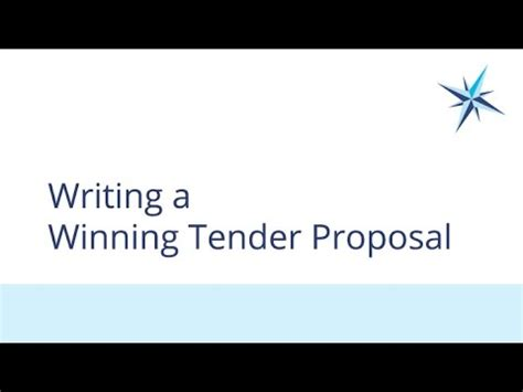 How to Write a Winning College Application Essay College